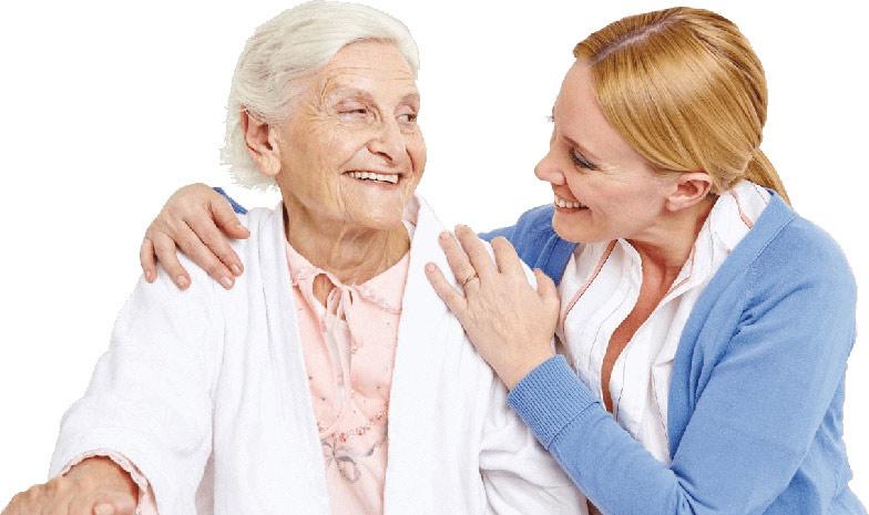 Altenpflege Hameln